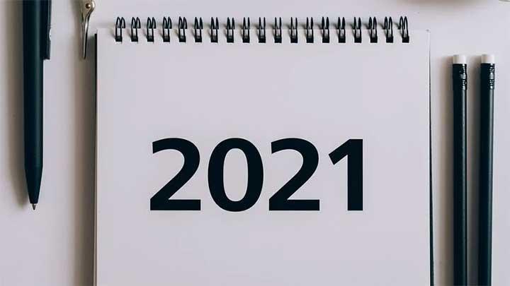 ORDRE DU JOUR – séance ordinaire du 14 septembre 2021—10 septembre 2021